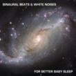 White Noise Baby Sleep, White Noise for Babies, White Noise Therapy