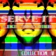 M. Serve It Like No Other - Collection V