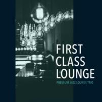 Cafe lounge Jazz Night Birds (Premium Jazz Trio ver.)