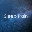Rain Sound Studio, Restless Baby Music, Relaxing Music Therapy