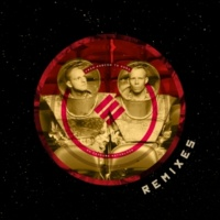 Erasure From Moscow to Mars (Remixes)