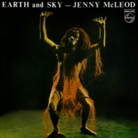 Original Auckland Festival Cast of Earth and Sky/Jenny McLeod Act 2 [Live]