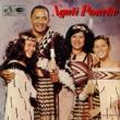 Ngati Poneke Ngāti Poneke