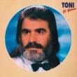 Tony El Gitano Tony el Gitano (1991) (Remasterizado)