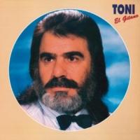 Tony El Gitano Hay Que Ligar (Remasterizado)