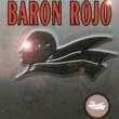 Baron Rojo Cueste Lo Que Cueste