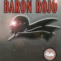 Baron Rojo Señor Inspector