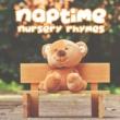 Nursery Rhymes, Sleep Baby Sleep, Betime Baby