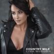 Lisa McHugh Country Mile