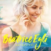 Beatrice Egli Rock mis Härz