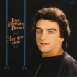 Joan Baptista Humet Hay Que Vivir (Remasterizado)