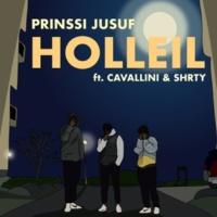 Prinssi Jusuf/Cavallini & Shrty Holleil (feat.Cavallini & Shrty)