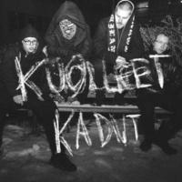 LIFE/Eevil Stöö/Paperi T Kuolleet kadut (feat.Paperi T)
