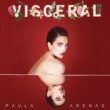 Paula Arenas/Santiago Cruz Una Vida Contigo (feat.Santiago Cruz)