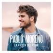 Pablo Moreno La Fiesta del Vivir