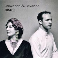 Crewdson & Cevanne Sisa's Well