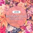 Romantic Time