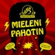 Portion Boys Mieleni pahotin