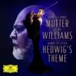 """アンネ=ゾフィー・ムター/The Recording Arts Orchestra of Los Angeles/ジョン・ウィリアムズ Hedwig's Theme [From """"Harry Potter And The Philosopher's Stone"""" / Single Version]"""