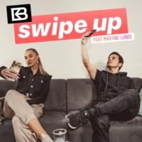 Kevin Boine/Martine Lunde Swipe Up (feat.Martine Lunde)