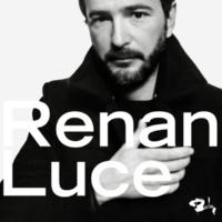 Renan Luce Du Champagne à quinze heures