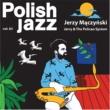 Jerzy Mączyński Big Kraśka