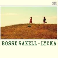 Bosse Saxell Lycka