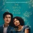 Herdís Stefánsdóttir The Sun Is Also a Star (Original Motion Picture Soundtrack)