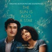 Herdís Stefánsdóttir The Sun Is Also a Star (Original Motion Picture Soundtrack)