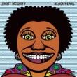 Jimmy McGriff Black Pearl [Live]