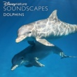 Disneynature Soundscapes Disneynature Soundscapes: Dolphins