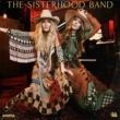 The Sisterhood Band Bullet