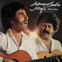 Antonio Carlos & Jocafi Pimenta Malagueta