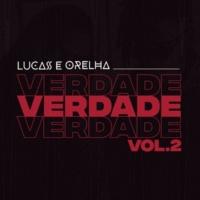 Lucas e Orelha/Ricky Ndombashi Dói Saber (feat.Ricky Ndombashi)