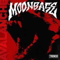 Moonbase/DVNA Over U (feat.DVNA)