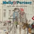 Molly og Partner