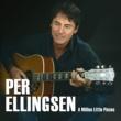 Per Ellingsen