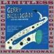 Gerry Mulligan Popo
