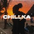Seedy Chillka