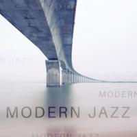 Relaxing Instrumental Music Modern Jazz