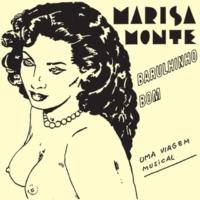 マリーザ・モンチ セーレブロ・エレトローニコ
