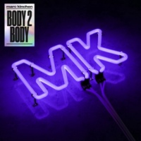 MK Body 2 Body