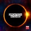 Drewtech Intense