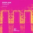 Doop Jam