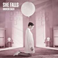 Broken Back Young Love (Acoustic session)