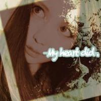 Kya Kya My heart did.