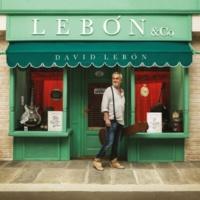 David Lebón Lebón & Co.