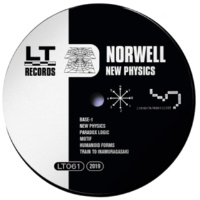 Norwell New Physics