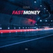 NAVI Fast Money