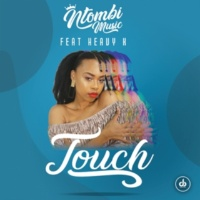Ntombi Music/Heavy-K Touch (feat.Heavy-K)
